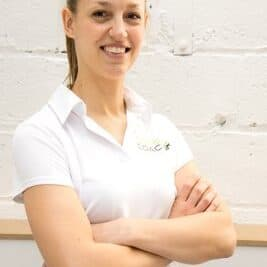 Ingrid-perform-coach