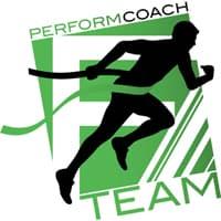 Formation pour coachs sportifs - Formation pour coachs sportifs en France