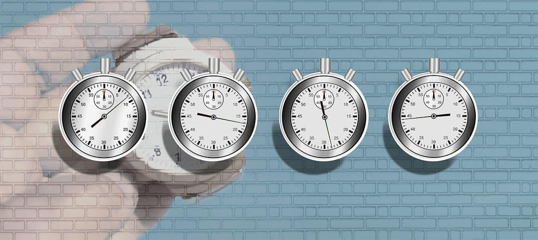 Combien d'heure fais-tu par semaine ?