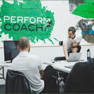 rejoins-la-team-perform-coach-2